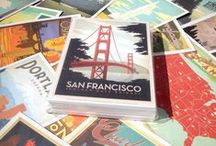 Travel / bucket list, packing, travel tips, destination, inspiration, essentials, traveling,
