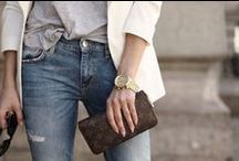 Accessories / jewelry, bags, fashion, scarves, shoes, purses, details