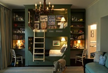 Design ideas / by Cheryl Sleboda