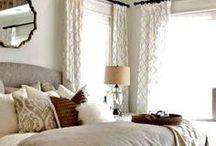 Home Ideas /  homes, exterior, pretty houses, houses, inspiration, decor, home ideas, interior design