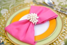 Party Inspiration / party ideas, inspiration,