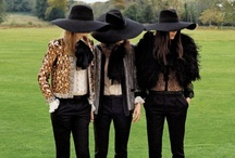 Fashionable / fashion, women's fashion, blogger, inspiration, fashionista, style,