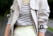 Shes got the look / Outfit styling and celebrity looks / by Colleen Mattingly