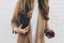 Style / by Juliana SP