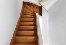 Details - Staircase