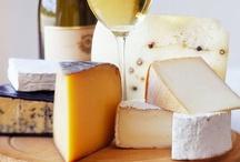 | Pasta,Cheese,Bread&Wine |