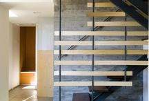 Architecture / by Aldo