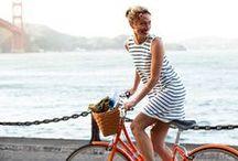 | bicycle | / by Chifumi Hagihara