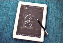 Life Tips / blogging tips, SEO, entrepreneur, blogging, analytics, marketing, social media, life tips, lifestyle