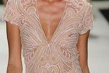 | Dress |