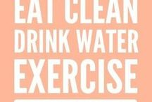 Excercise and Health