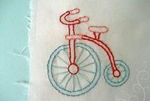 I Can Sew... Sorta