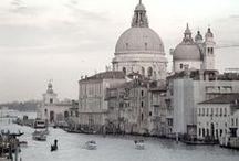 | Venice | / by Chifumi Hagihara