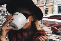 | cafe | / by Chifumi Hagihara
