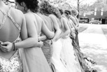 prom / by Taylor Martinak