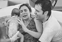 Boston Birth Photographer - Caryn Scanlan / Birth Photography by Caryn Scanlan Boston & South Shore, MA