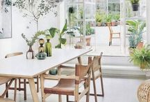/ DECOR / / here's a bunch of ideas for your home, your room, your kitchen...
