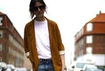 Make Me Lovely - Fashion / Put together favorite looks / by Kelly Kinkaid