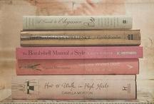 Book Indulgence