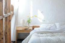 Home. / by Alivia Erickson