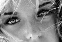 Beauty. / by Alexandra Stoughton