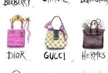 Holly Handbag