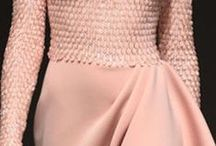 Party Look / Party dresses inspiration