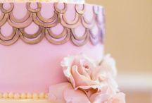 Swell Wedding Cakes / HAIR & MAKEUP Services www.swellbeauty.com  -We service any Location- Follow us on Social Media @swellbeauty  / by Swell Beauty