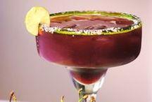 drinks :) / by Jessica Bond