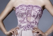 Lavender Dreams / by ♚ Judi ♚ Marash ♚
