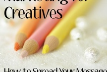 Pinterest Interest / Helpful ideas for using Pinterest and Social media to promote an online quilting or craft business.