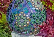 Mosaic Marvels