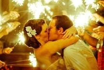 Wedding & E-Session Photos