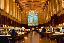 Law Libraries