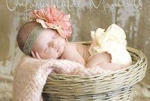 Baby .jMm. / by Bryttni Mitchell