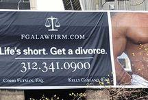 Legal Ads
