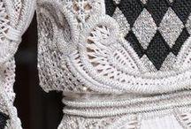 Details / Amazing pieces