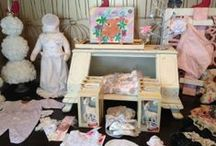 """Best Baby Gifts / These are a list of """"must have"""" baby gifts that you can find at mylittleone children's boutique in Excelsior, Mn. Shop local and give one of the hottest new baby gifts around."""