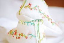 Sewing FOR Baby and Kids / Tutorials and patterns to make great things for kids.