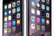 Z iPhone 6, LOVE IT!