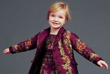 Session Wardrobe Inspiration! / by Niki Aguirre