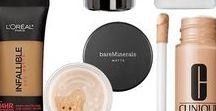 Cosmetics wishlist / swatches, lipstick, makeup