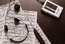 Музыка!!!