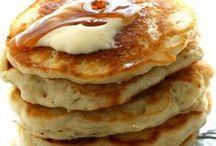 Yumtastic - breakfasts