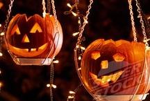 Pumkin Carving/Decorating Ideas / Cool pumpkin designs and carving ideas