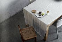 Styling | Table