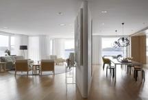 Home Design & Architecture / by Edit Pelei