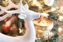 Tis the Season / Christmas