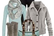 If I had fashion...and money / by Rose Eberhard