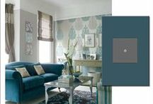 Switch Plates Ideas / Details can make a big difference in your home decor. Make a switch!